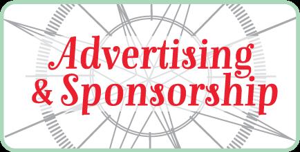 rendezvous artisan market sponsor pioneertown