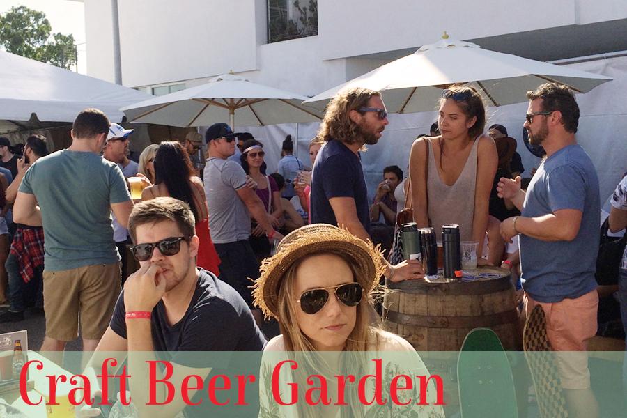 HP-Beer-Garden.jpg