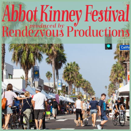 rendezvous market abbot kinney