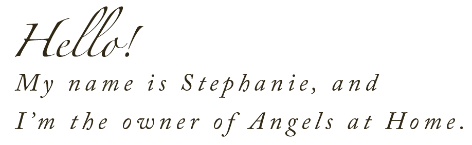 Angels at Home Body Banner Transparent Background.png