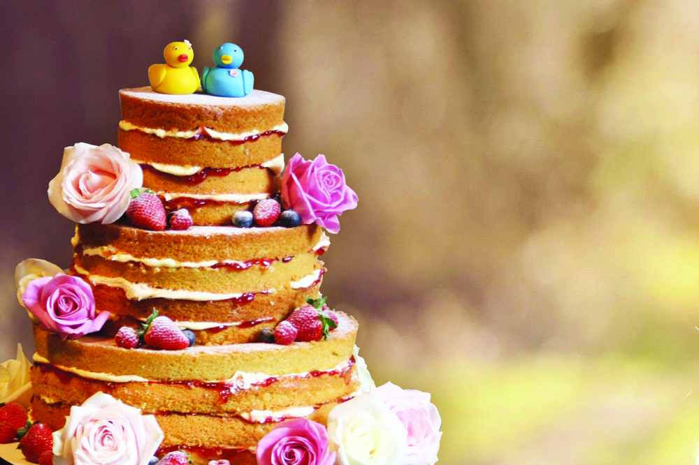cakes-by-rachel-rachel-duck-naked-wedding-cake.jpg