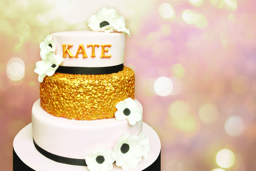 cakes-by-rachel-rachel-gold-flower-icing-cake-kate-moss-birthday.jpg