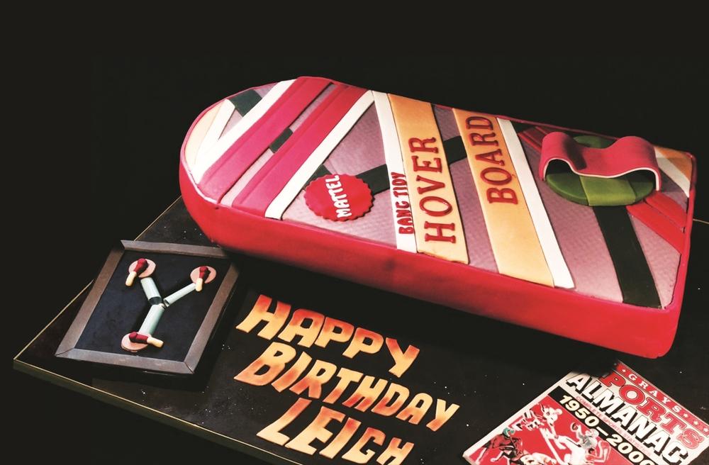 cakes-by-rachel-rachel-hoverboard-boy-cake.jpg