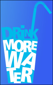 drink-more-water.jpg