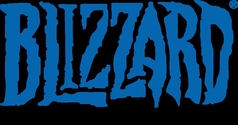 Blizzard-logo2.png