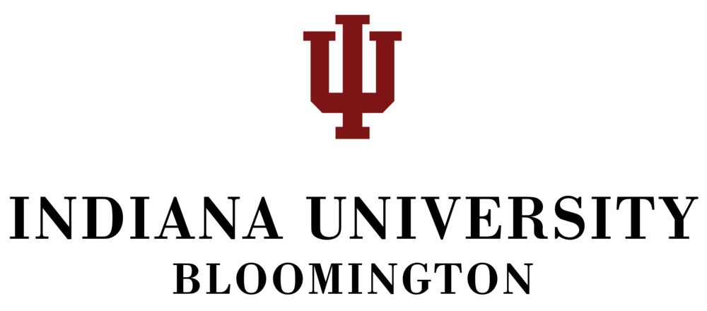 IU-logo3.png