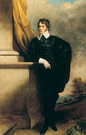 William Noel-Hill