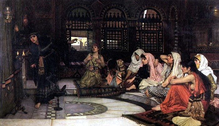 John_William_Waterhouse