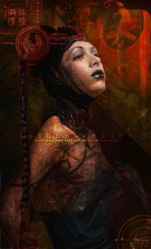 Art by http://jenadellagrottaglia.deviantart.com/