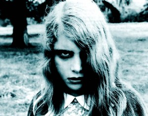 Night of The Living Dead, 1968, George Romero