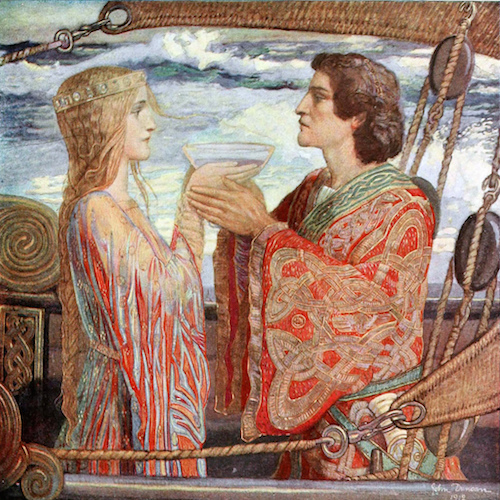 John Duncan [Public domain], via Wikimedia Commons