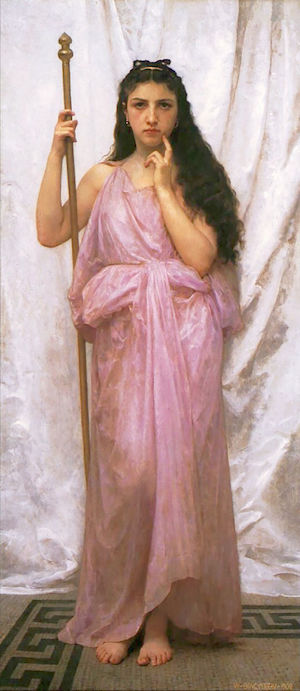 By William-Adolphe Bouguereau -Public Domain, https://commons.wikimedia.org