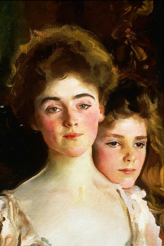 By John Singer Sargent - Museum of Fine Arts, Boston, Public Domain, https://commons.wikimedia.org