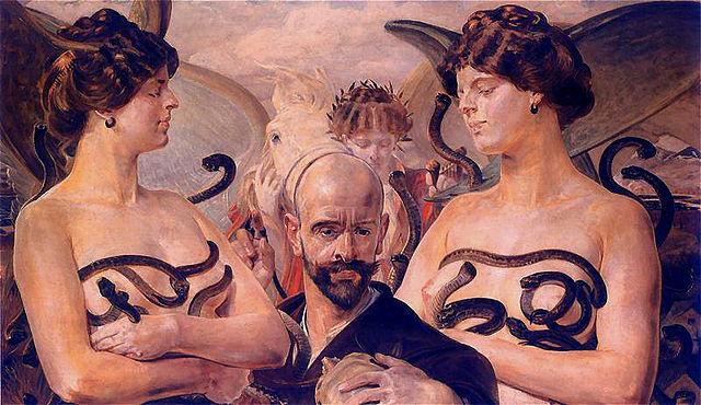 By Jacek Malczewski,  (1854-1929) - {{ PD-old-80 }}, https://commons.wikimedia.org