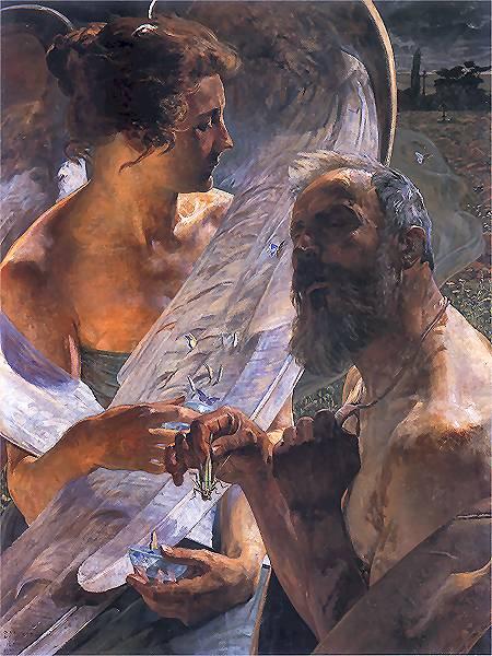 By Jacek Malczewski - [1], Public Domain, https://commons.wikimedia.org