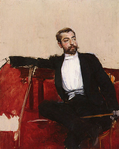 By Giovanni Boldini - Public Domain, https://commons.wikimedia.org