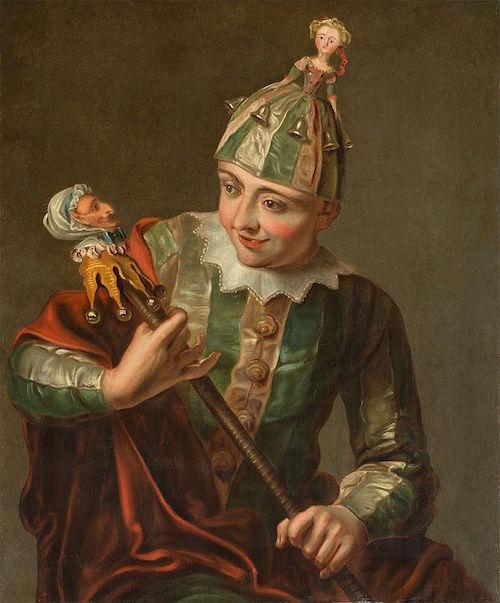 Philip Mercier (circa 1689-1760) -Public Domain, https://commons.wikimedia.org