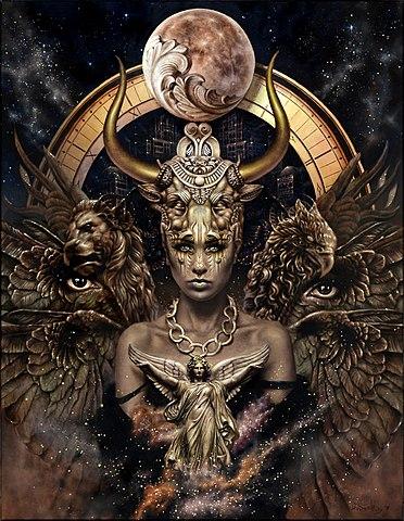 August 17th, 2017: Venus in Cancer Square Jupiter