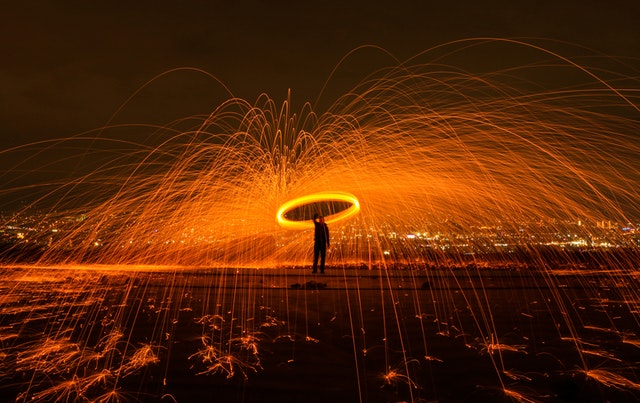 Photo by  burak kostak  from Pexels