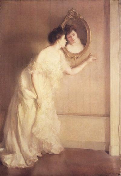 Mary Sheppard Greene