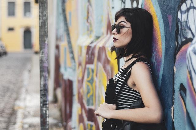 Photo by  Thiago Miranda  from  Pexels