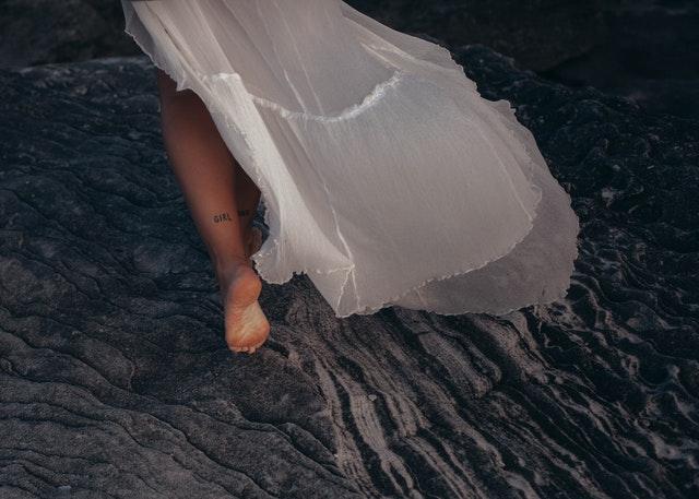 Daria Shevtsova    pexels
