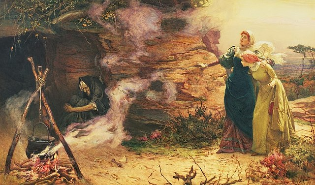 June 11th, 2019: Ceres Challenges Lilith — Ruby Slipper Astrology
