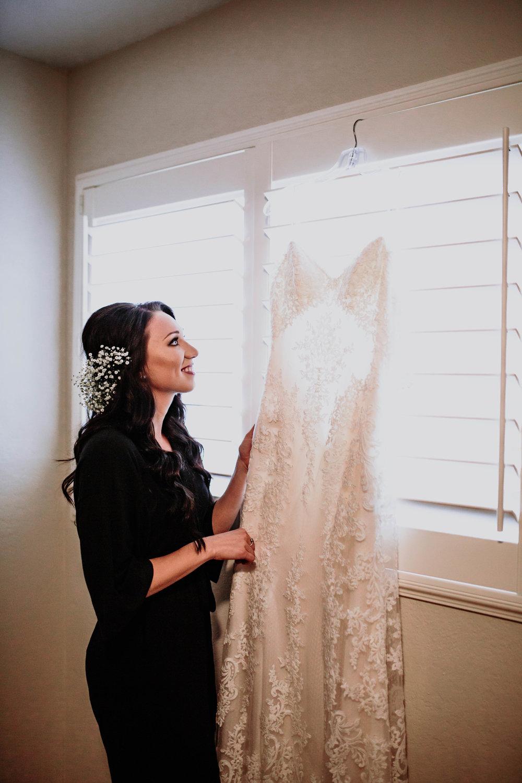 Tori + Travis Wedding Final-111.jpg