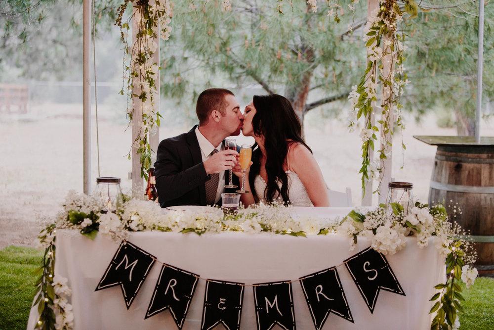 Tori + Travis Wedding Final-494.jpg
