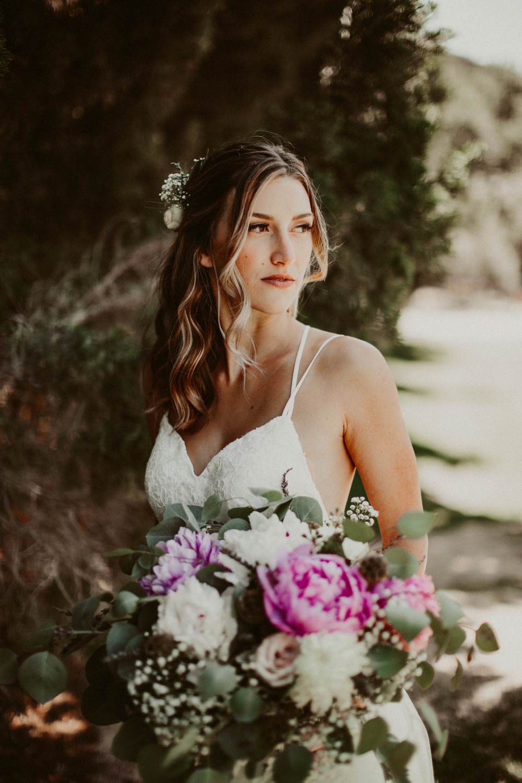 Alyssa + Sam Wedding Final-266.jpg