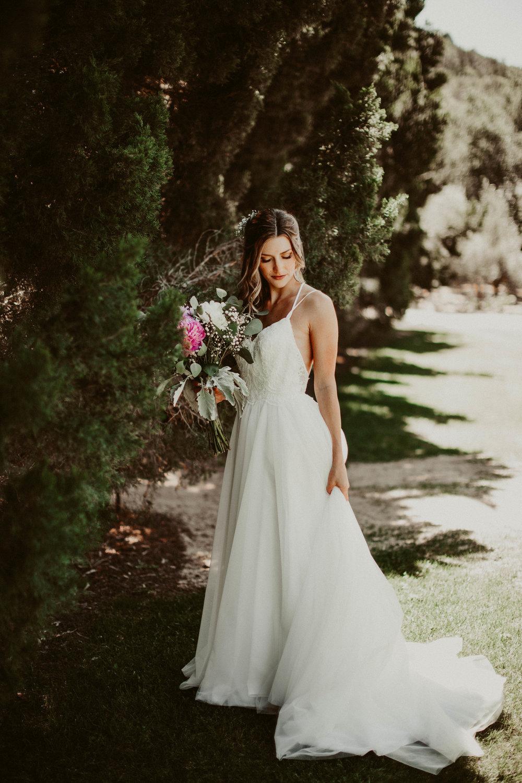 Alyssa + Sam Wedding Final-273.jpg