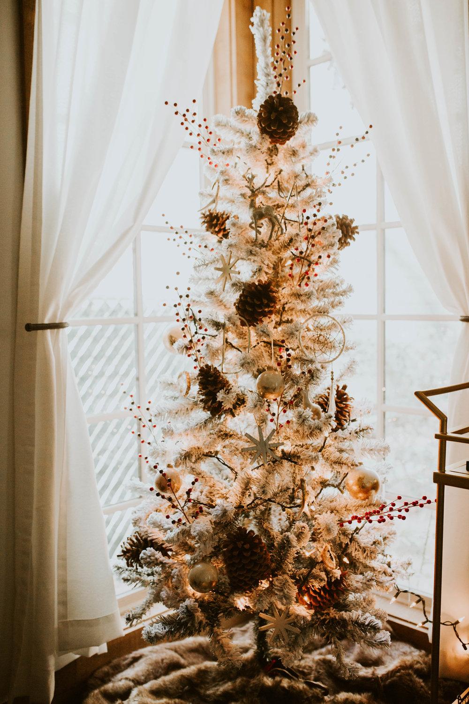 ChristmasHomeTeasers-39.jpg