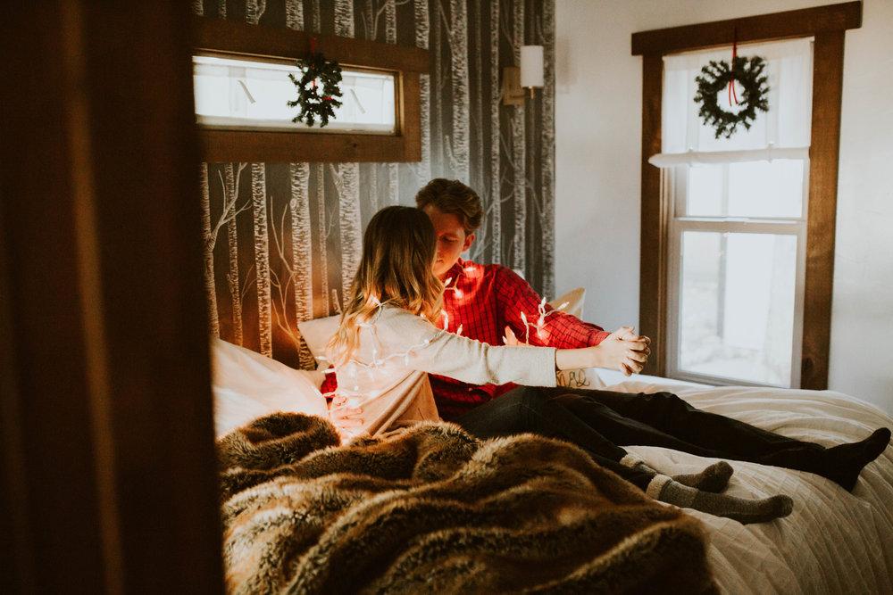 ChristmasHomeTeasers-117.jpg