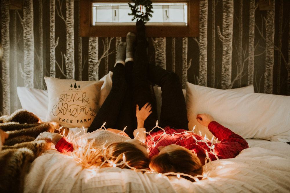 ChristmasHomeTeasers-139.jpg
