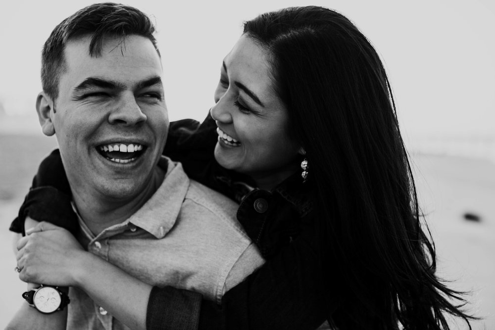 Holly+ShaneEngagementFinal-38.jpg