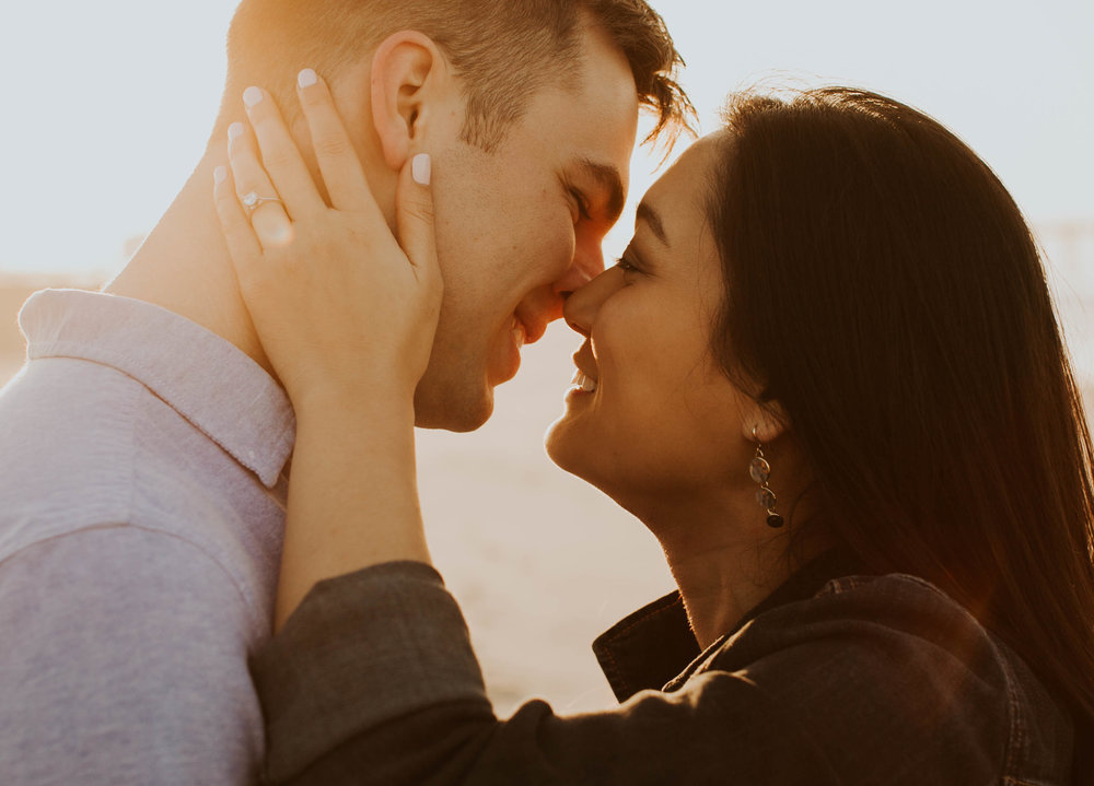 Holly+ShaneEngagementFinal-89.jpg