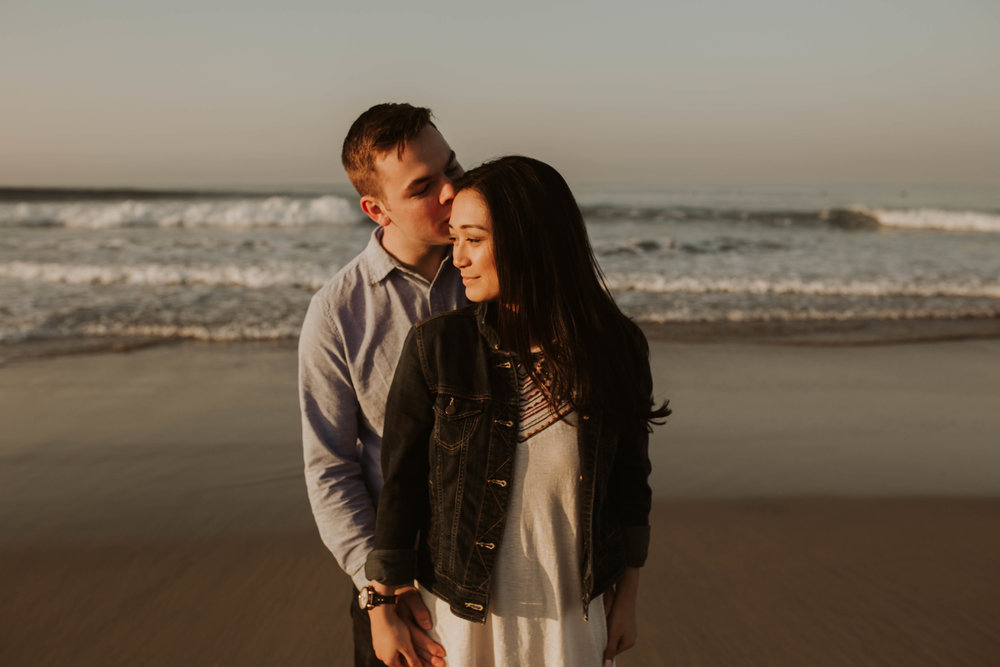 Holly+ShaneEngagementFinal-113.jpg