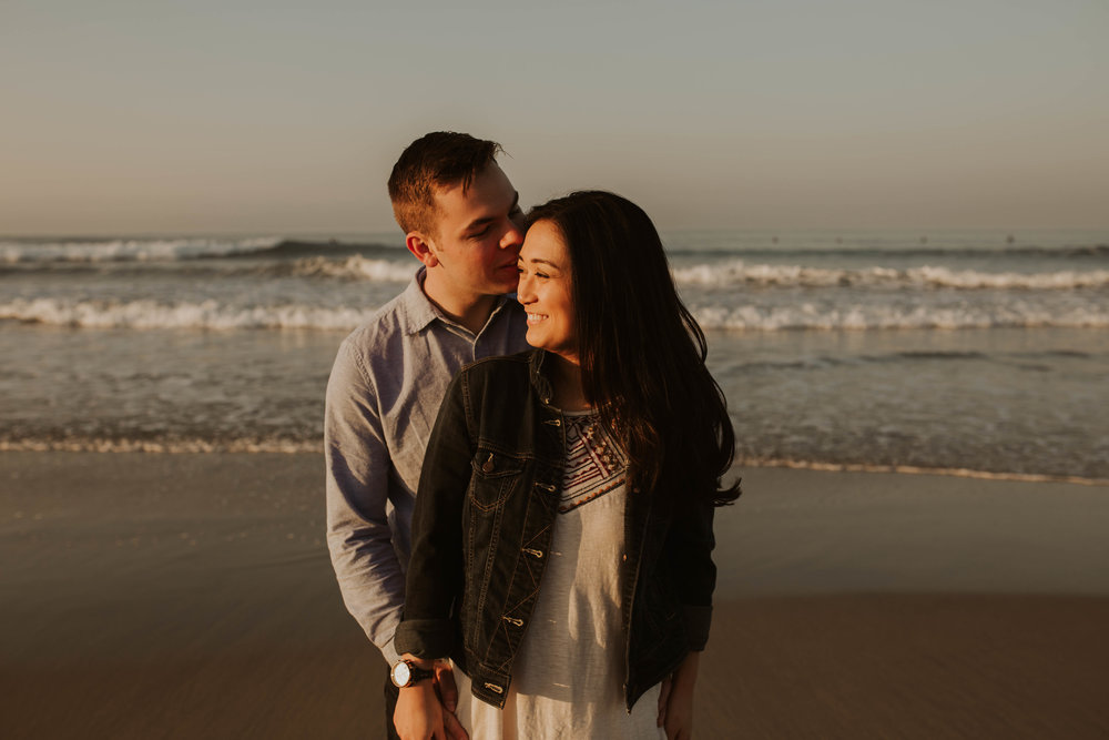 Holly+ShaneEngagementFinal-110.jpg