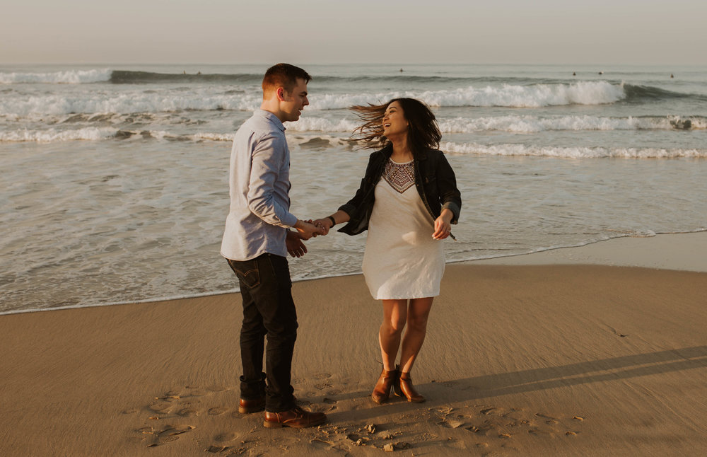 Holly+ShaneEngagementFinal-115.jpg