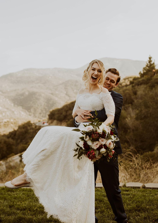Shannon+TylerWedFinal-704.jpg