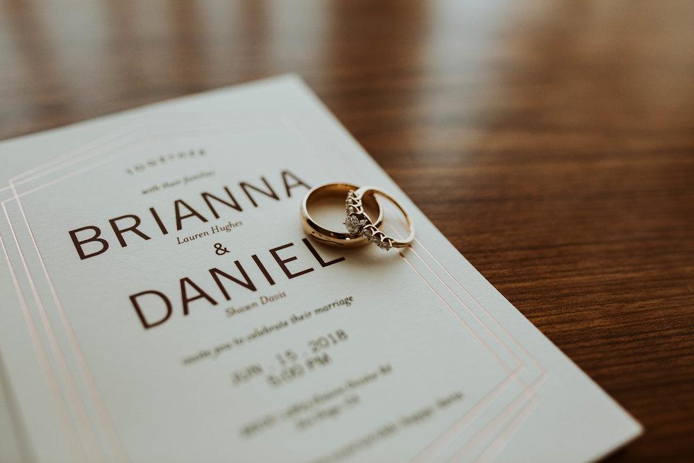 Brianna+DannyWedFinal-5.jpg