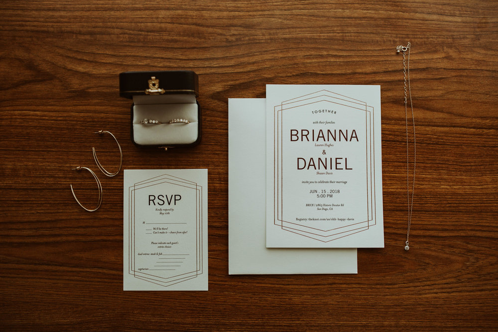 Brianna+DannyWedFinal-3.jpg