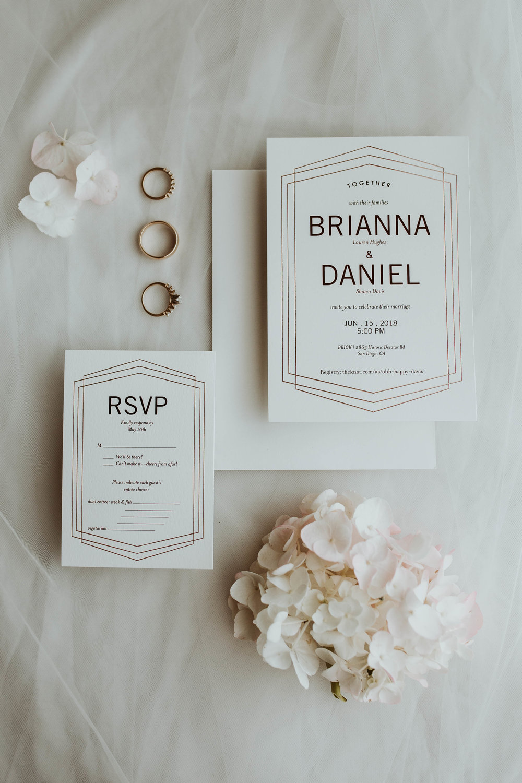Brianna+DannyWedFinal-23.jpg