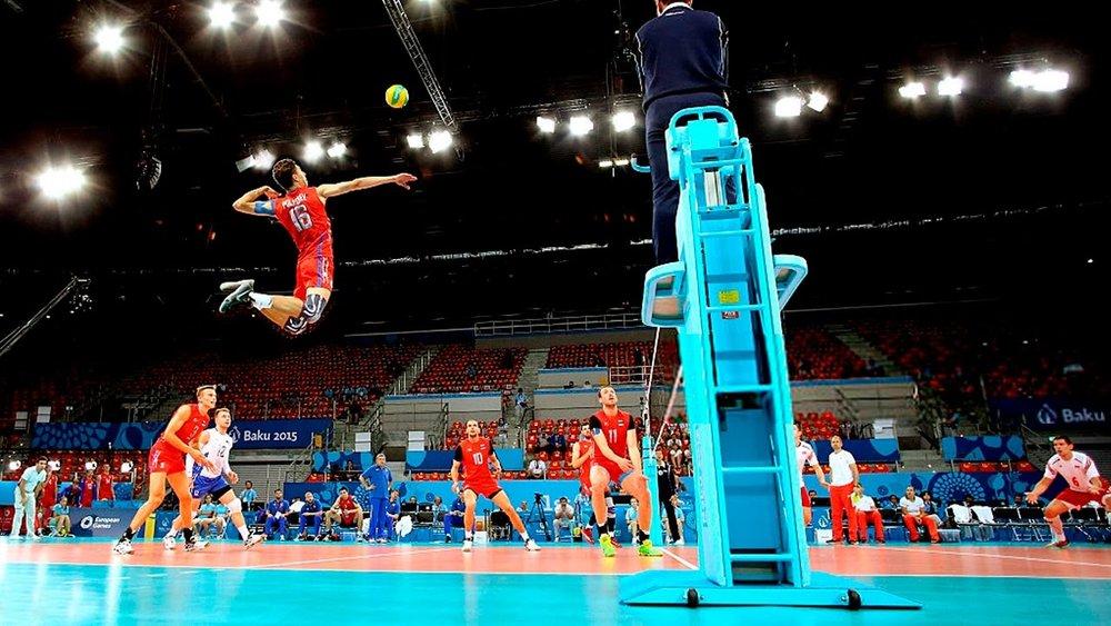 Volleyball Vertical Leap.jpg