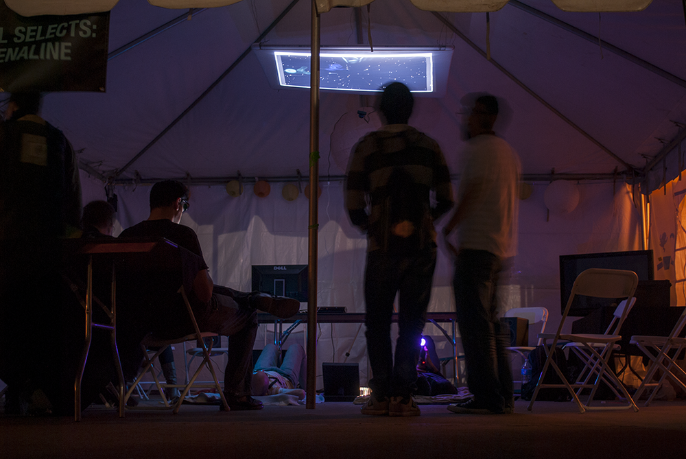 Constellation_indieCade_NightGames