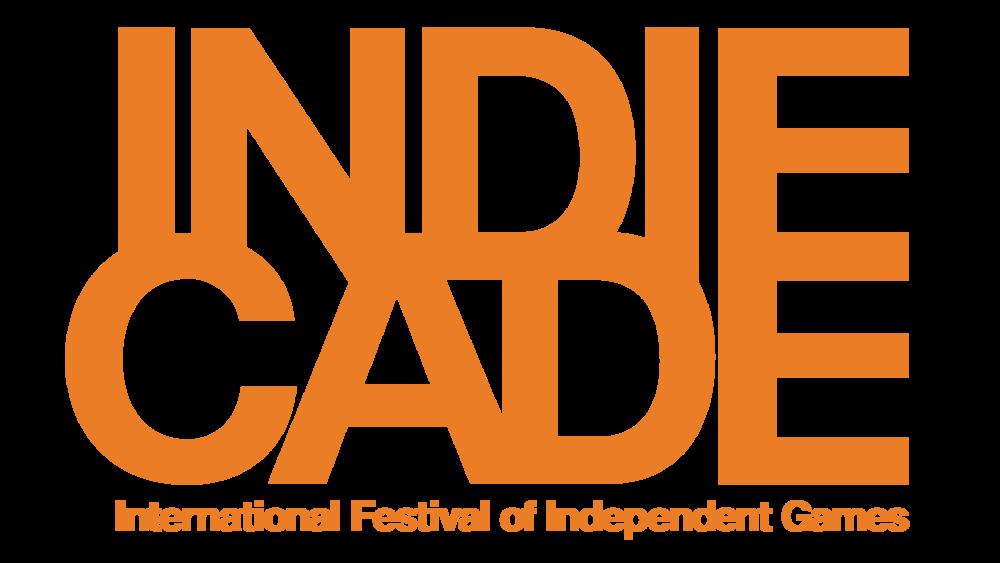 indiecade_logo_1920_1080.png