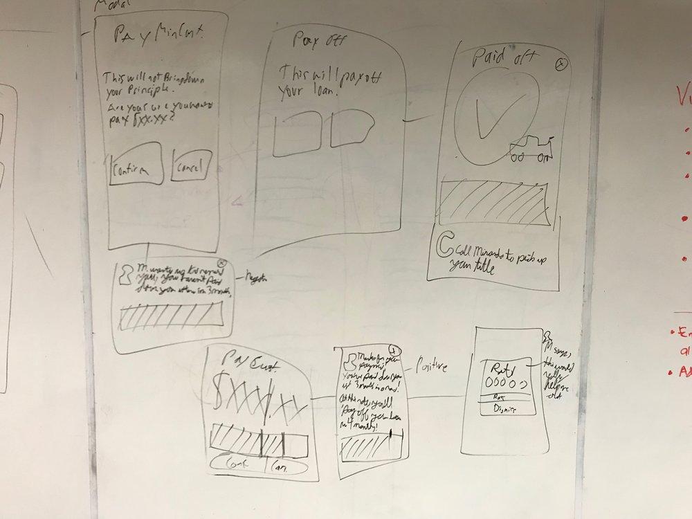Payment Sketch.JPG