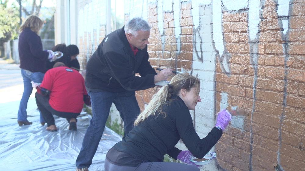 Bruce Painting Mural .jpg