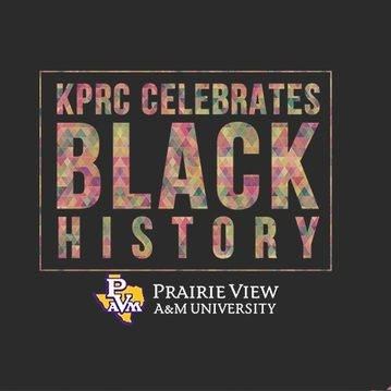 FBC Black History Month.jpg