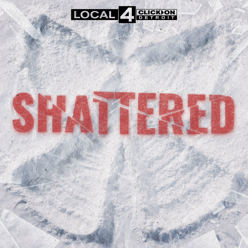 Sometimes, news stories echo in our minds for years after they've occurred. With each season of Shattered, we select one of those complex, true stories and take an in-depth look. Season 3 tells the story of a string of murders that took place in the mid-1970s in Oakland County, Michigan